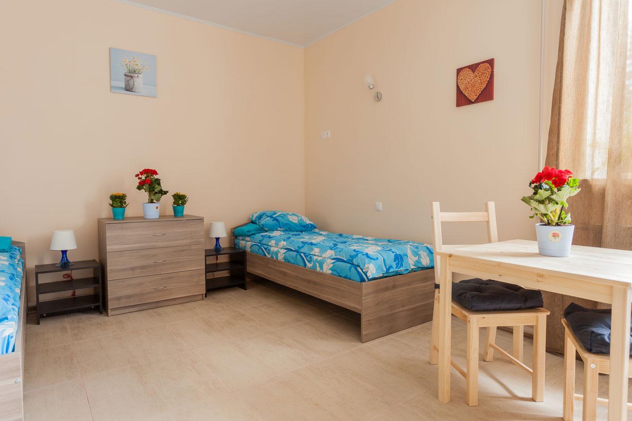 Дом для престарелых в феодосии пансионат для престарелых в калужской области