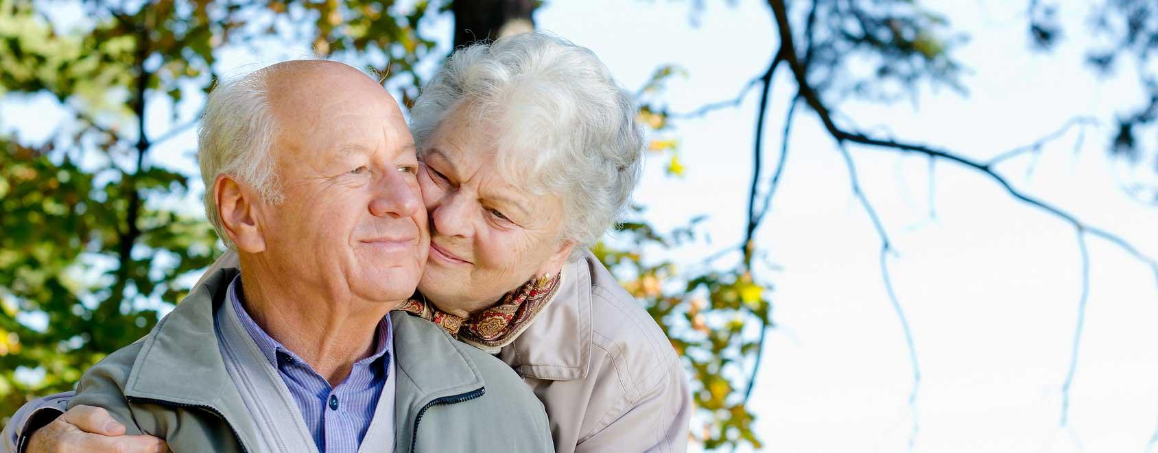 преимущества дома престарелых в Евпатории