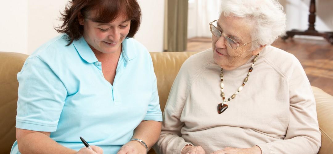 обучение пенсионера