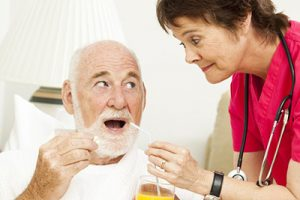 особенность частного хосписа для пожилых
